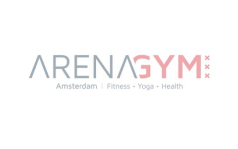 yoga(12)