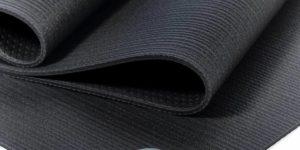 PVC Yogamat Manduka