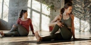 beginnen-met-yoga-toolkit
